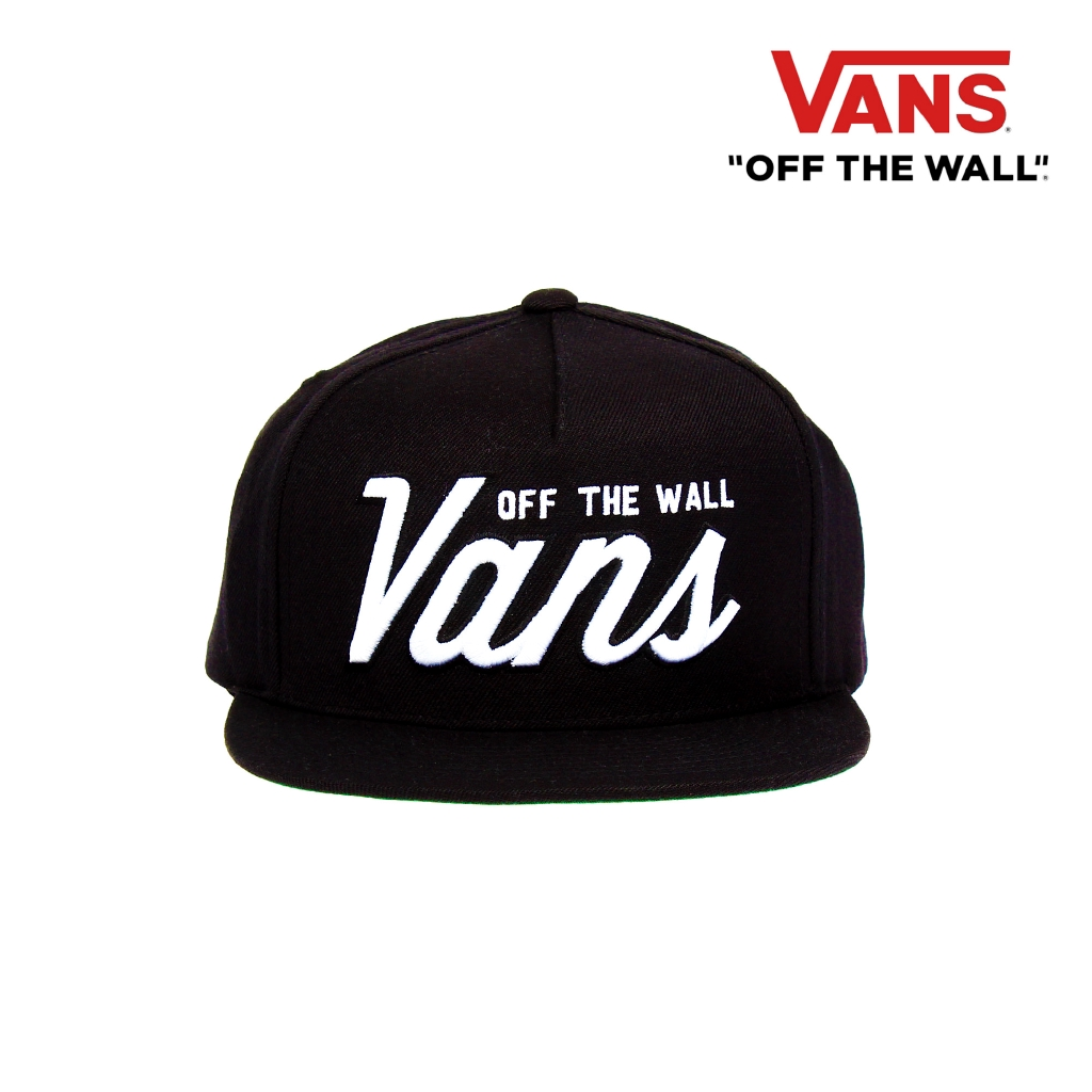 4e156081c0d Vans Men s Vans X Thrasher Trucker