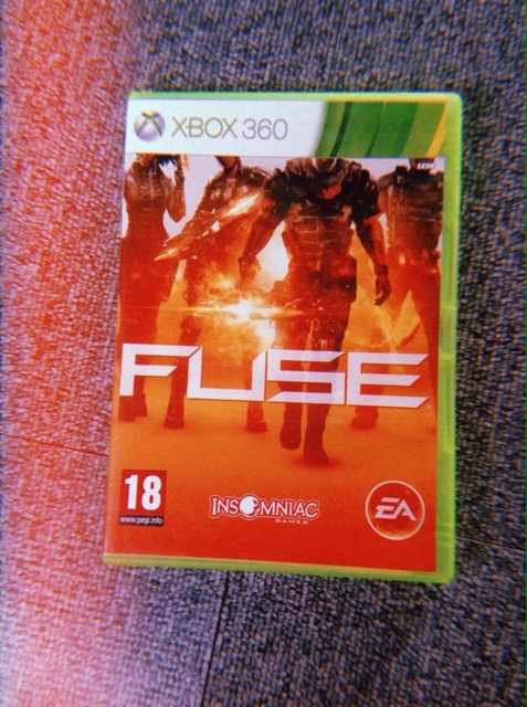 XBOX 360 Games   Sho Philippines Xbox Hdmi Fuse on