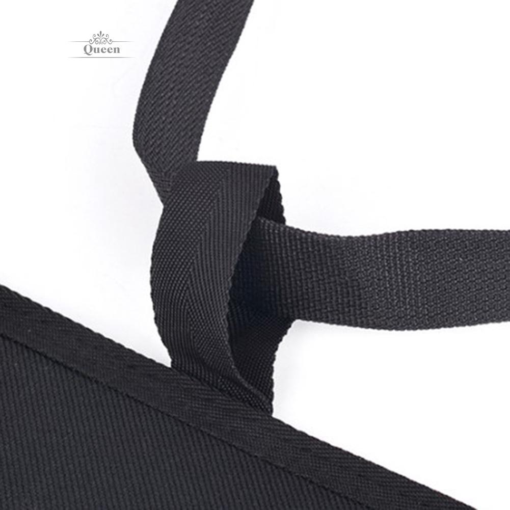 Details about  /Archery Arrow Bag Black Outdoor Quiver Pocket With Belt Waist For Children