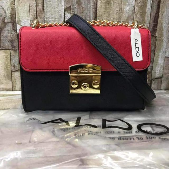c4efafbf1b5 aldo bag - Prices and Online Deals - Women s Bags Apr 2019