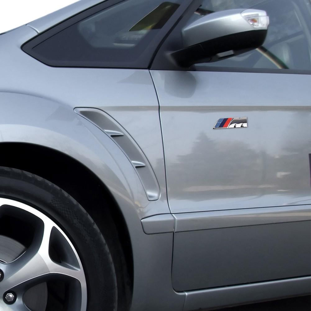 "3//4/""X50YDS AVERY METALLIC SELF ADHESIVE VINYL TAPE PINSTRIPING VEHICLE CAR TRUCK"