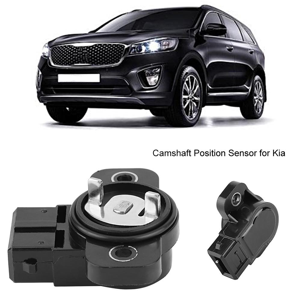 Kia TPS Throttle 3517037100 Position for Sensor Hyundai