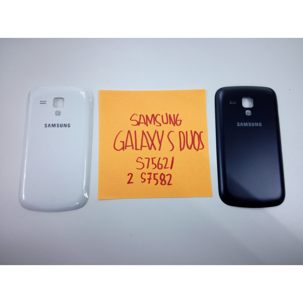 samsung galaxy s duos s7562 play store download