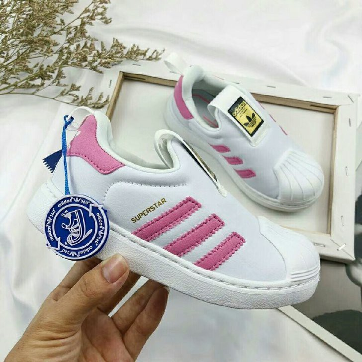 adidas superstar shoes original