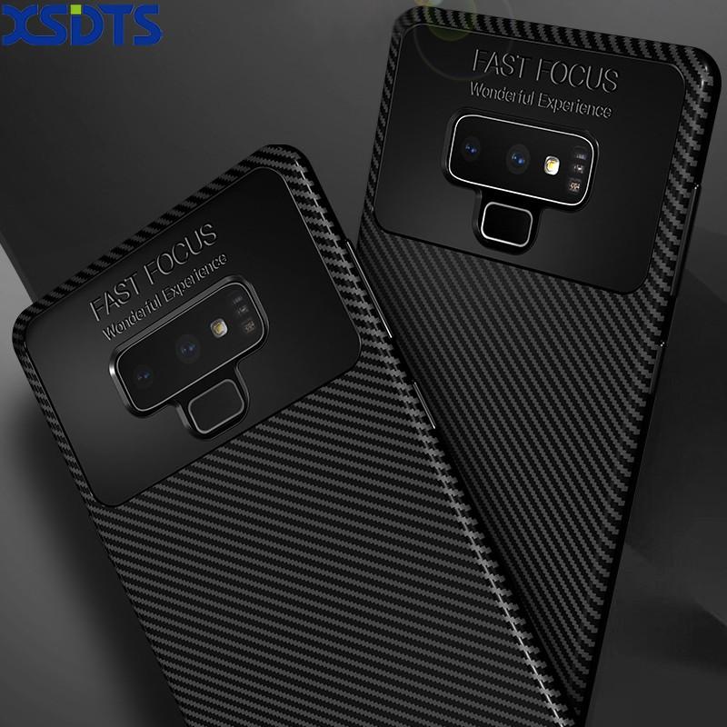 Samsung Galaxy J2 Pro J4 J6 J8 A6 A8 Plus 2018 Case Cover