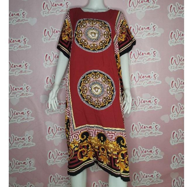New Elegant Dress/Batik/Ethnic Design/Kaftan/Indian New