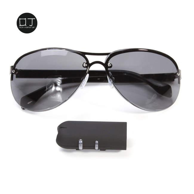 a98e31db01 spy sunglass - Eyewear Prices and Online Deals - Men s Bags   Accessories  Mar 2019