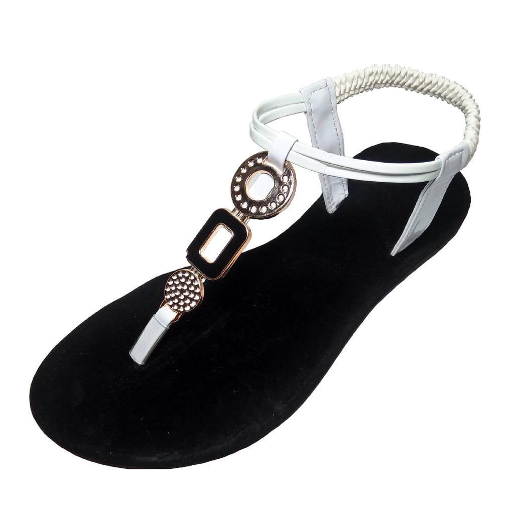 ae4c4532fc04 women footwear - Flats Prices and Online Deals - Women s Shoes May 2019