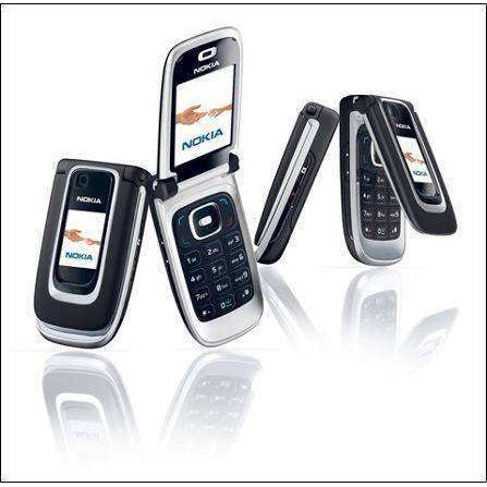 Nokia Flip Phone >> Nokia 6131 Flip Phone Camera Classic Original Mobile Phone Shopee