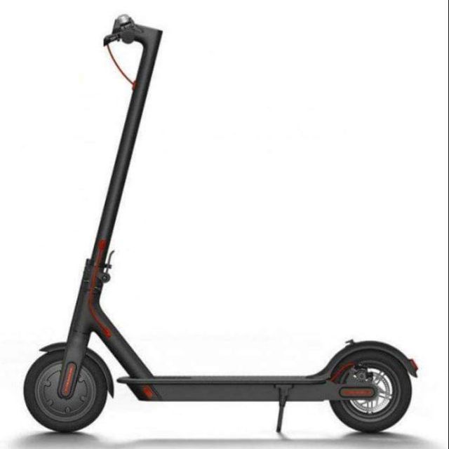 Xiaomi Electric Scooter M365 Shopee Philippines