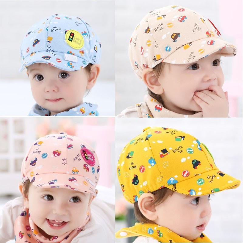 9dbdd4a0750 Emden Baby Boys Girls Rainbow Rabbit Umbrella PrintBeanie Triangle Towel