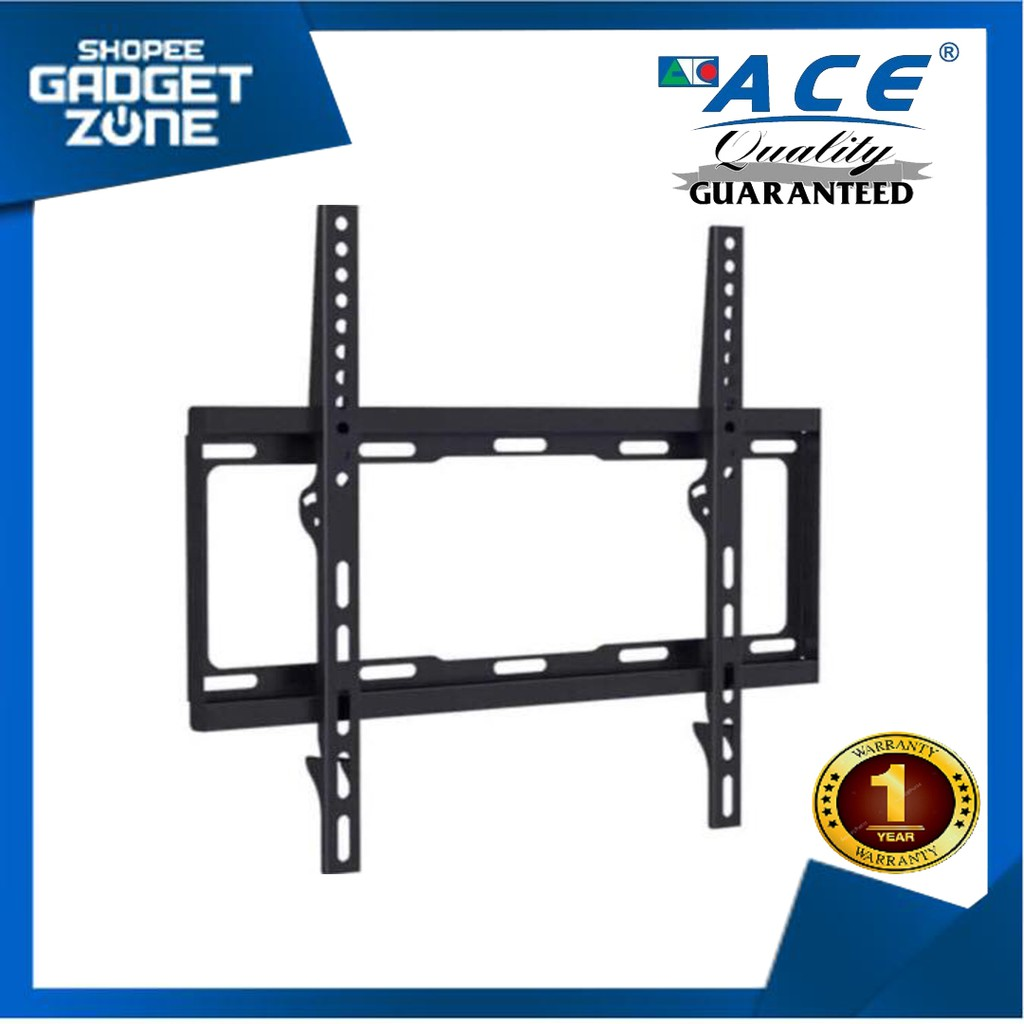 ACE TV Wall Bracket for 26