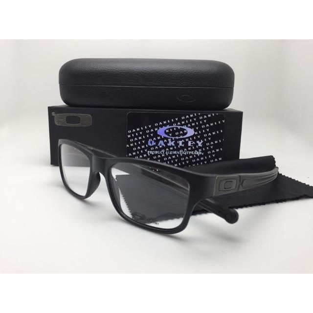 d5c3ae65a9 Oakley panel eyeglasses