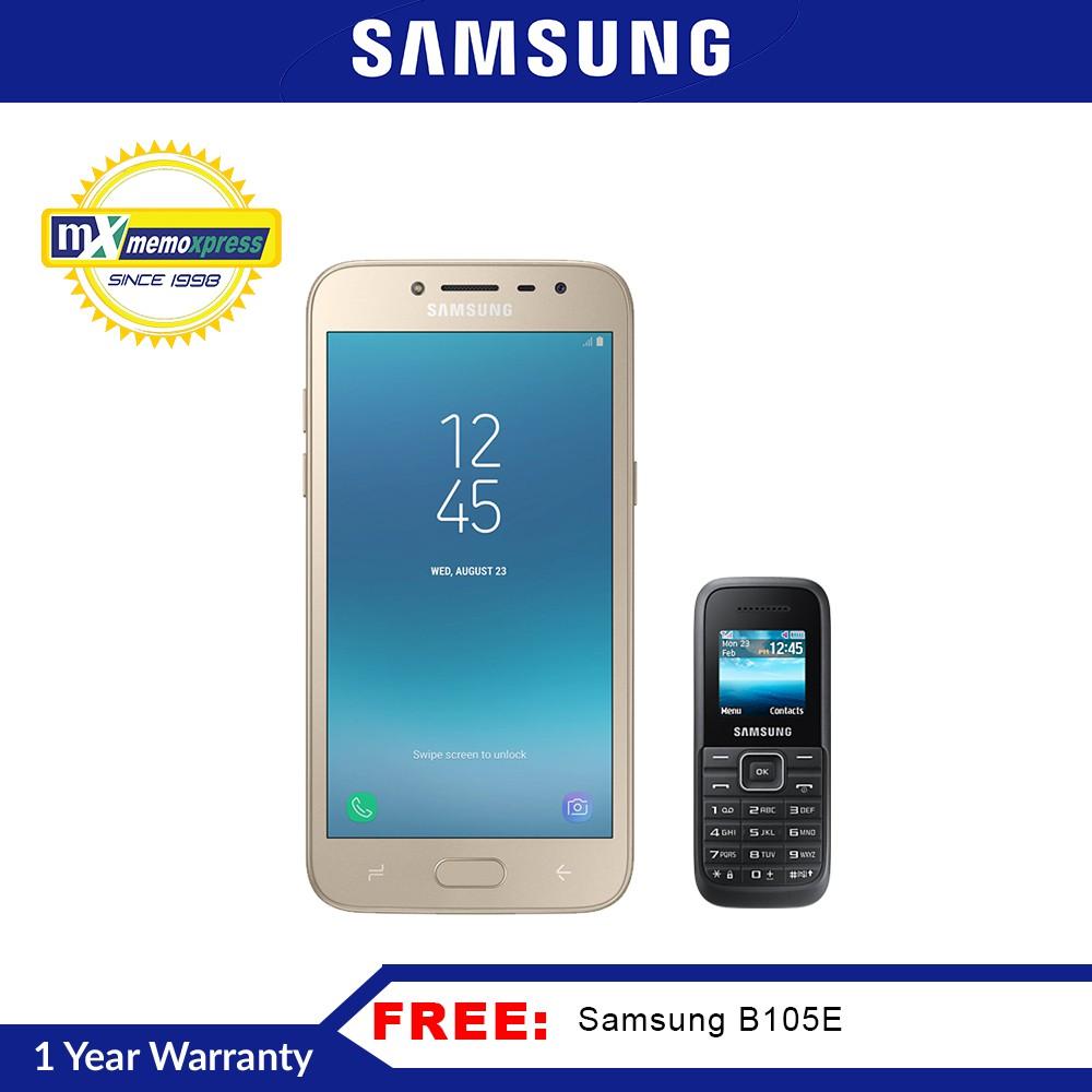 Samsung Galaxy Tab 3v T116 Shopee Philippines 3 V 70 Inch T116nu