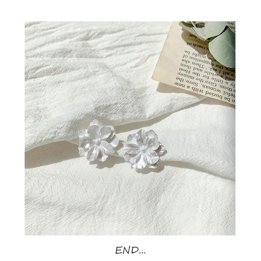 Drop Earrings Pendant Keychain Finger Ring Necklace Fairy Sprites \u2022 Jewelry Sets Cufflinks Stud Earrings Tie Clip Keyring