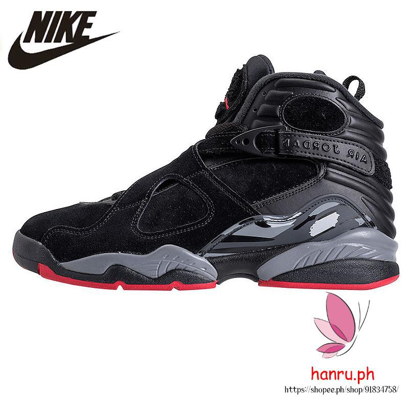 newest a765b b3a04 Nike AIR JORDAN FORMULA 23 Men s Basketball Shoes,A Variety   Shopee  Philippines