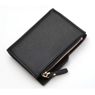 Dompet Wallet Bifold Pria. Source · like: 234 .