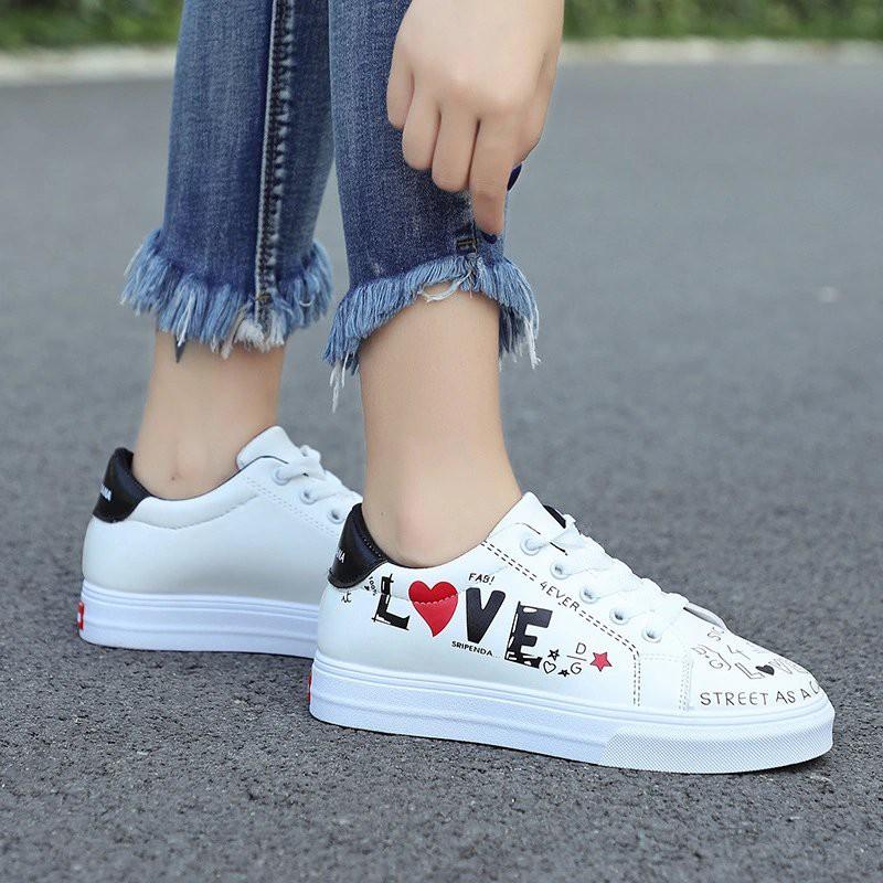 fe812deaf4 ROUTE35 Selene Fashion Women Sneakers Rubber Shoes