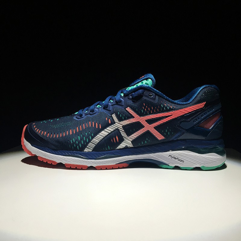 Lyte Borealis Shoes Gel Running Asics V WdCorxeB