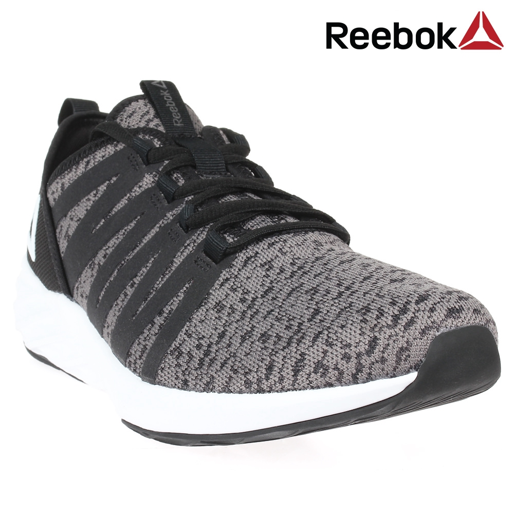 2358a7a3f004bd Reebok Astroride Forever Men s Running Shoes