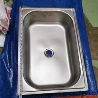 Kitchen Sink Kitchenware Prices And Online Deals Home Living Jan 2021 Shopee Philippines