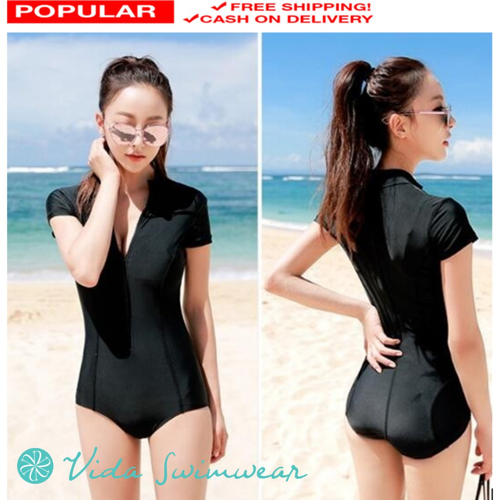 306a1726fb0 Shop Swimsuits Online - Women's Apparel | Shopee Philippines