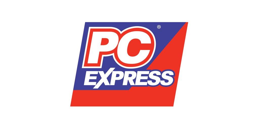 pc express online shop shopee philippines. Black Bedroom Furniture Sets. Home Design Ideas