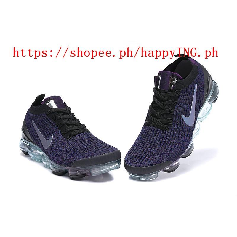 best service 8aa06 3e38f NIKE AIR VAPORMAX FLYKNIT 2019 men and women sports sneakers