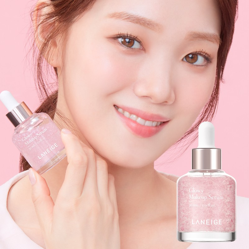 Glowy Makeup Serum by Laneige #22