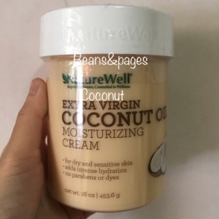 Cetaphil Moisturizing Cream Face and Body   Shopee Philippines