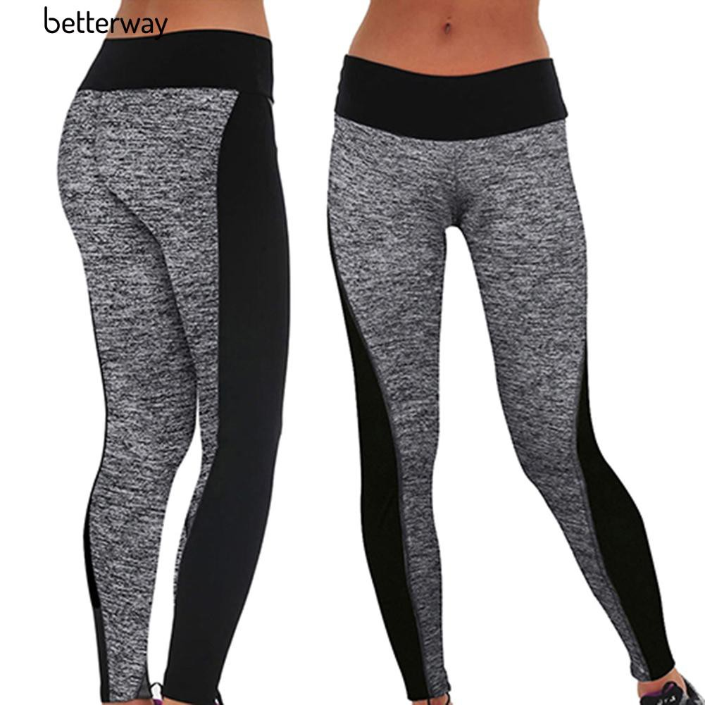 e632fdd67b 【COD】Bet Women's Outdoor Sport Running Yoga Gym Fitness Workout Quick-Dry  Tights Shorts | Shopee Philippines