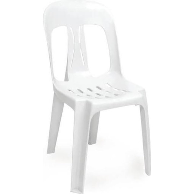 Monobloc Chair: Shopee Philippines