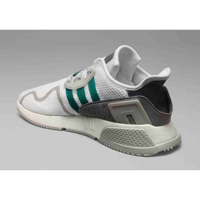 more photos 3ca76 89923 eqt cushion - Sneakers Prices and Online Deals - Mens Shoes Sept 2018   Shopee Philippines