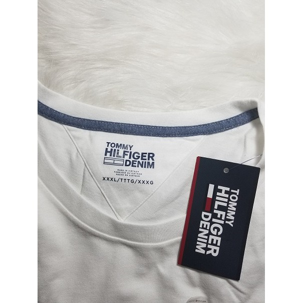 tommy hilfiger plus size men