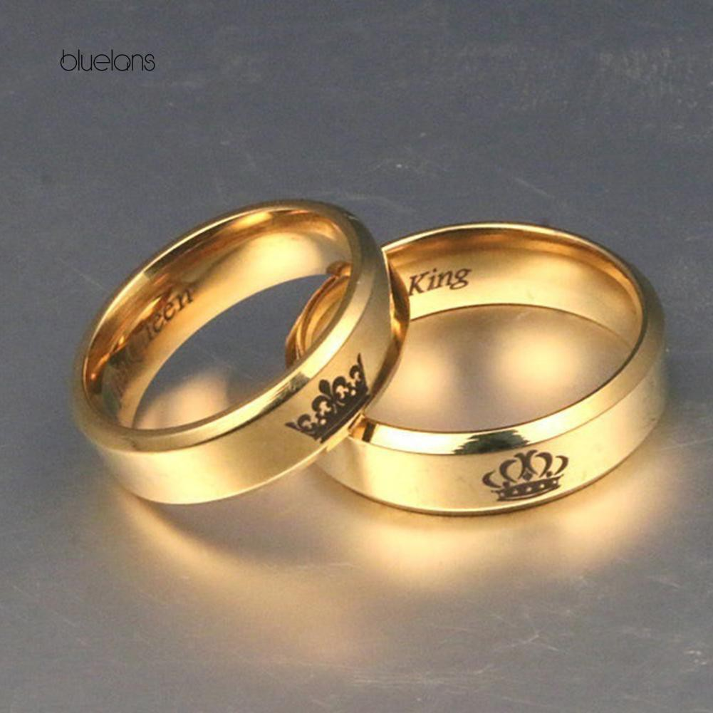 4ffa433a8f His Queen and Her King Couple Bracelet | Shopee Philippines