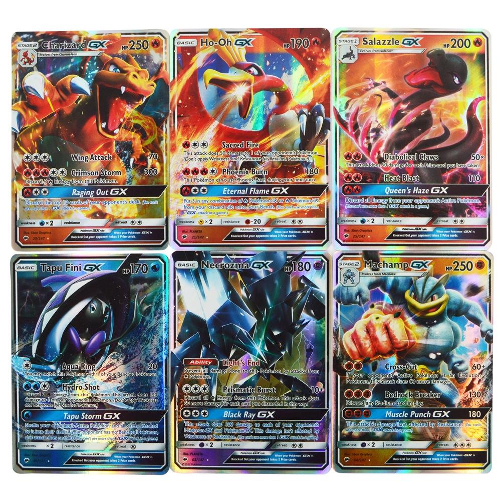 carte pokemon rare gx CARTES POKEMON CARDS REPACK 'CARDSHEAVEN' GX EX ULTRA RARES FULL