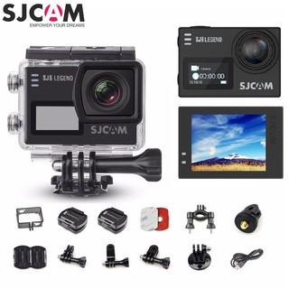 Original Sjcam M20 package | Shopee Philippines