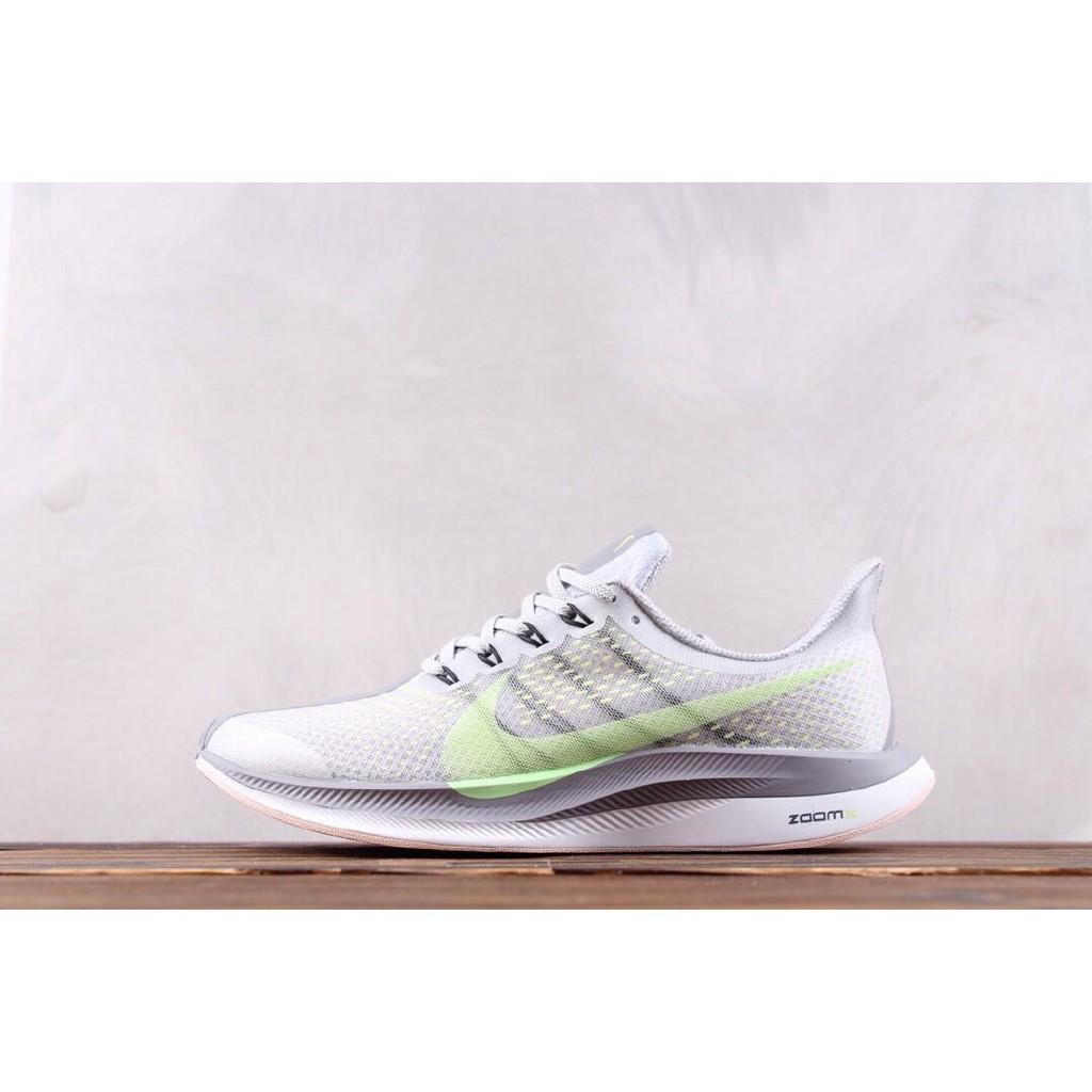 separation shoes 29cc7 ef0fa junji *ready stock*NIKE ZOOM PEGASUS Turbo Mens Womens Running Shoes  Sneaker Original