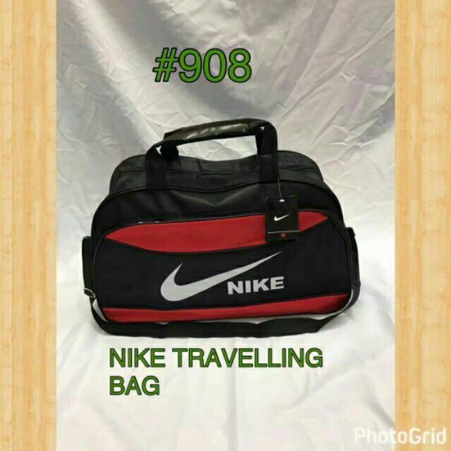 fce0c0c6a3 nike travelling bag