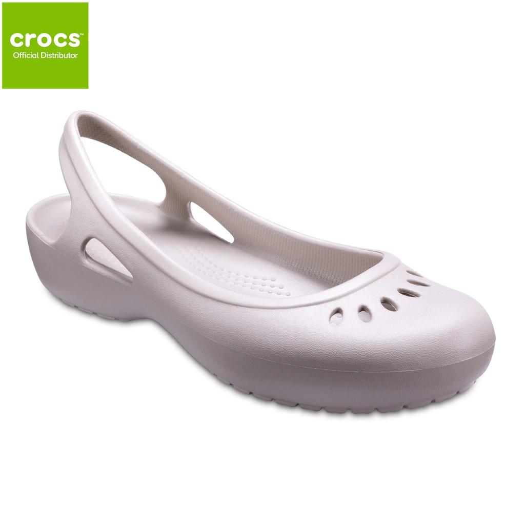 05e5781ee2cf1 Crocs Unisex Drew X Crocs Classic Tribal Clog - Chevron