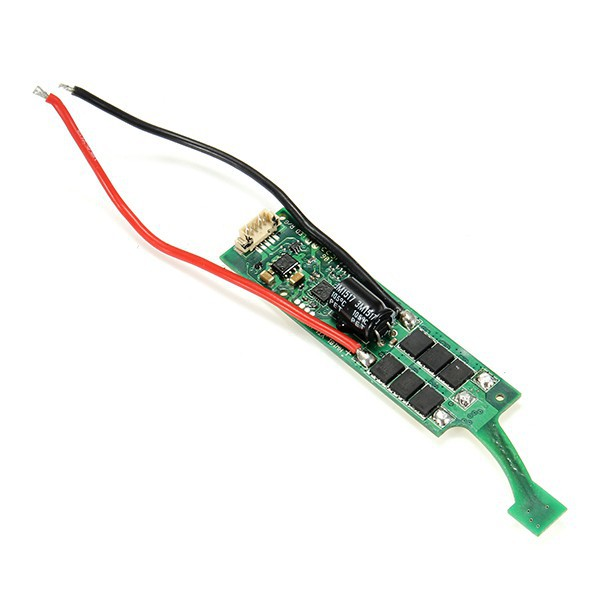 Hubsan X4 Pro H109S RC Quadcopter Spare Parts Electronic Speed Controller ESC A