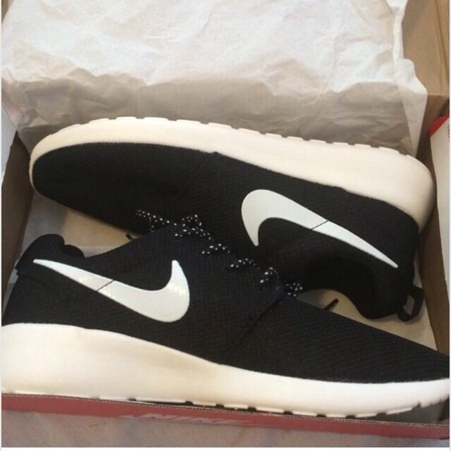 364c2a06432a NIKE FREE RN MOTION FK 2018 Women s Running Shoes 942841