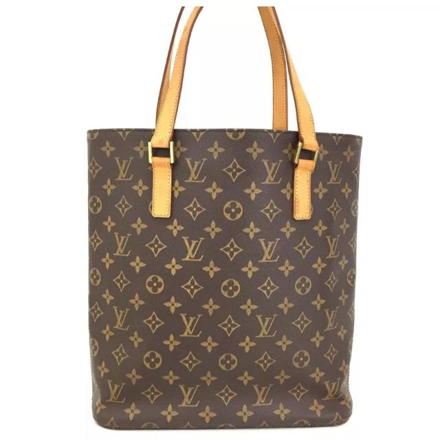 100 Authentic Louis Vuitton Vavin Gm