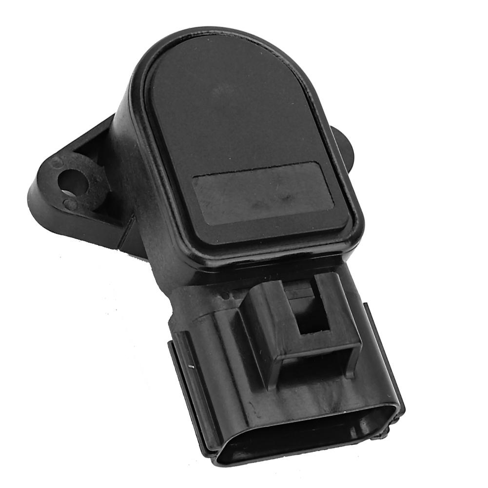 Brand New TPS Throttle Position Sensor For Ford 3L5Z9B989AA TH381 TPS4212 5S7264