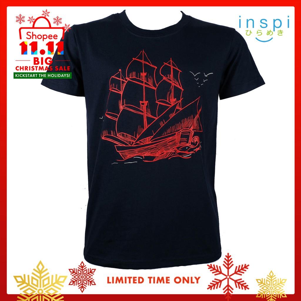 54543ecafb6883 Joker Custom T Shirt