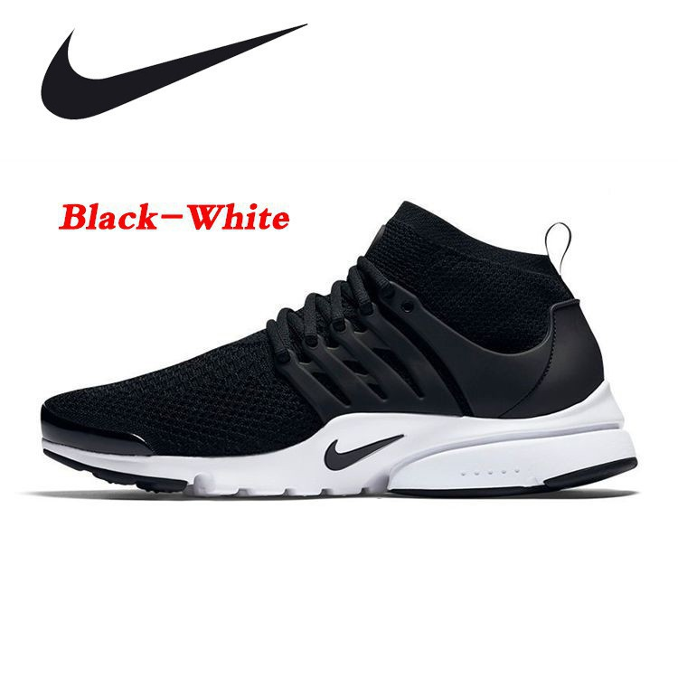 large discount best price super cheap Nike AIR PRESTO 2018 Men Women Retro Sneakers Sport Casual R