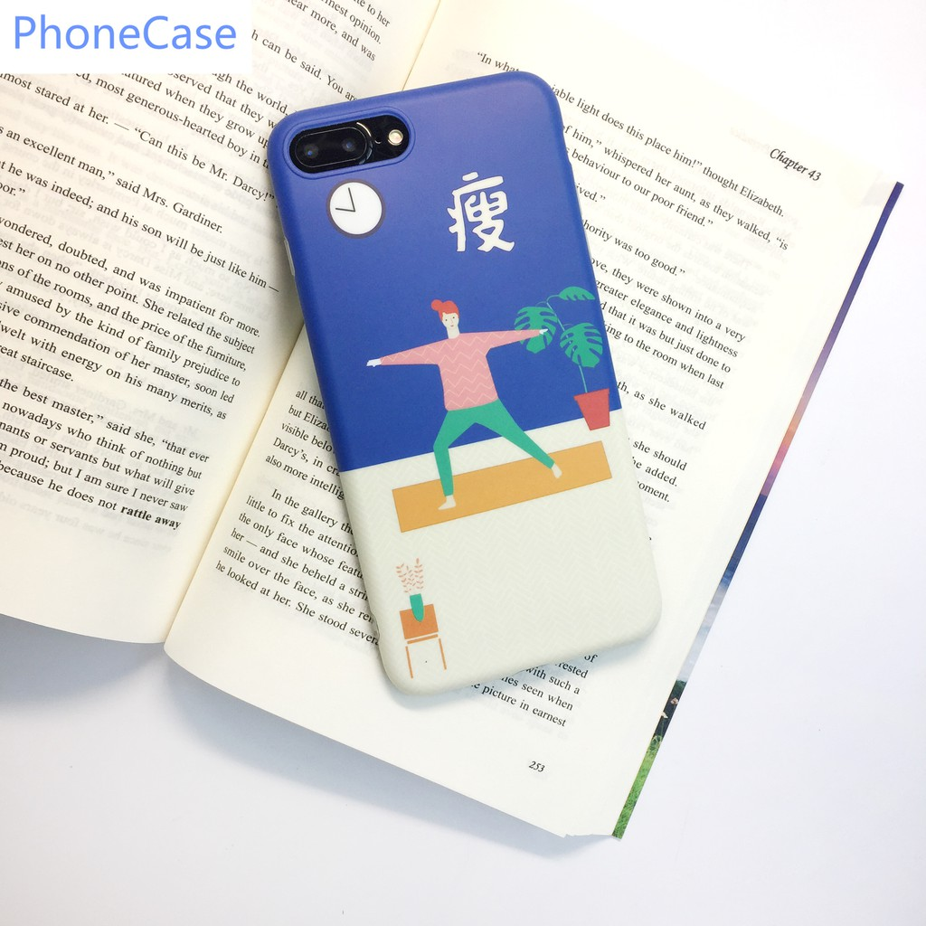 Cell Phone Accessories Collection Here For Iphone Xs Max X Xr 8 7 6s Plus Cases Glossy Shockproof Summer Cool Ice Fruit To Have A Unique National Style Cases, Covers & Skins