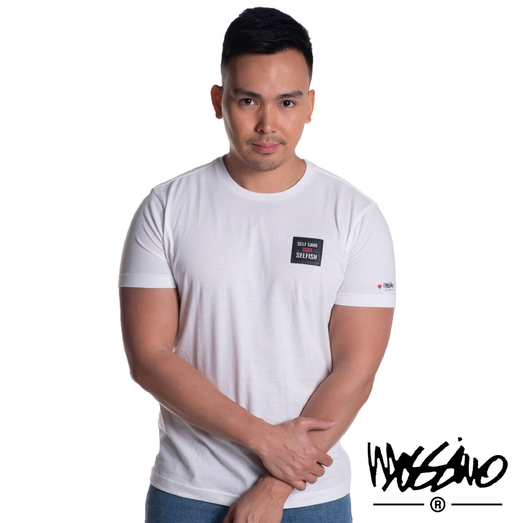 6766a31e Mossimo Official Store, Online Shop   Shopee Philippines