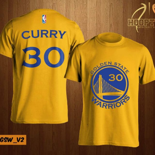 32085c0a054 NBA Golden State Warriors GSW Stephen Curry Jersey Shirt