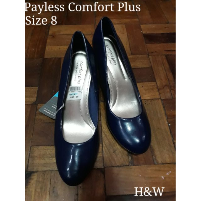 c474b3cd8ea Payless Comfort Plus by Predictions (Super SALE)